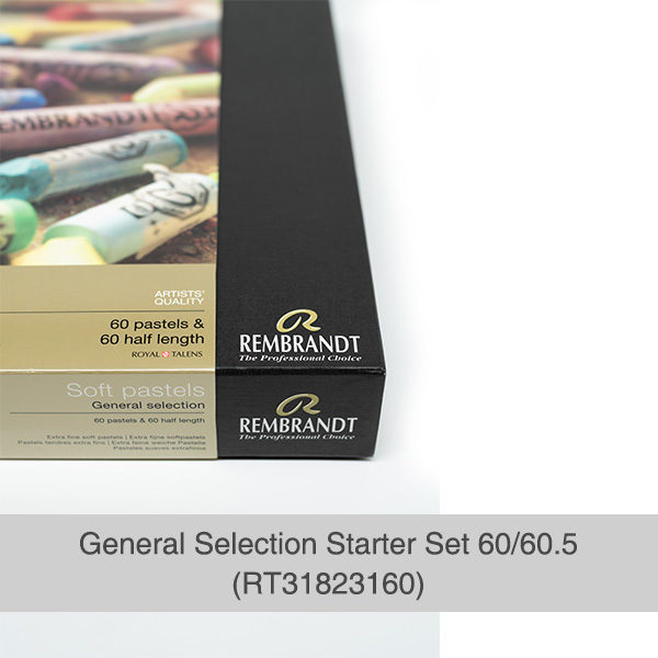 Rembrandt-Soft-Pastels-General-Selection-Starter-Set-60&60,5-Box-Corner-Top-02