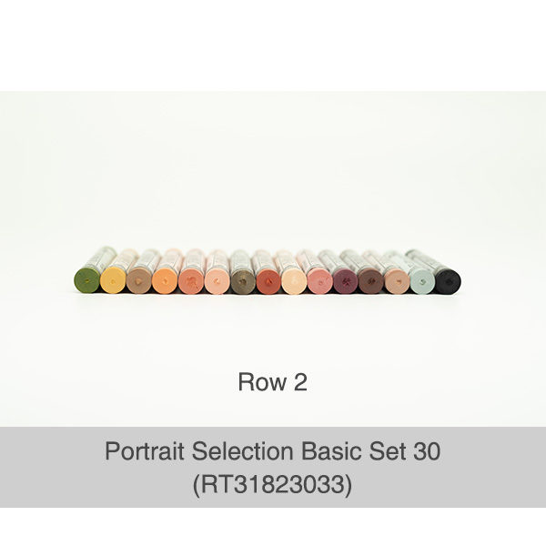 Rembrandt-Soft-Pastels-Portrait-Selection-30-Set-row-2-of-the-pastels