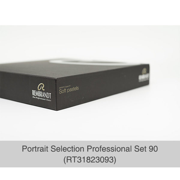 Rembrandt-Soft-Pastels-Portrait-Selection-Professional-90-Set-Box-corner