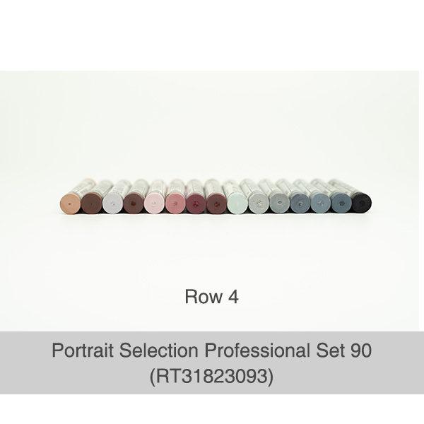 Rembrandt-Soft-Pastels-Portrait-Selection-Professional-90-Set-Pastels-Row-4-Colours