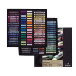 Rembrandt-soft-pastels-general-selection-Master-set-300C60-60.5