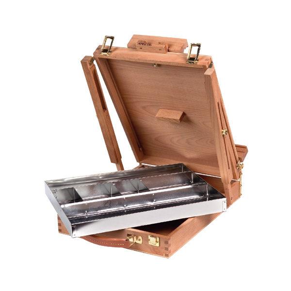 Rotterdam-Table-Box-Easel-263-Royal-Talens