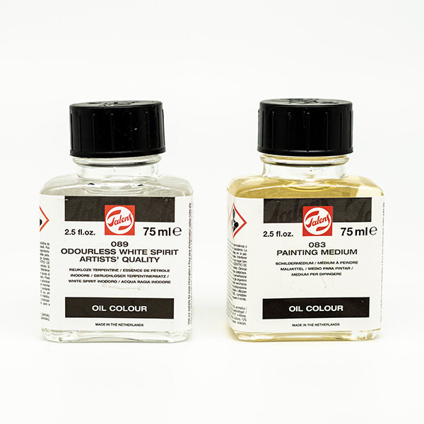 Royal-Talens-75ml-Odourless-white-spirit-and-painting-medium