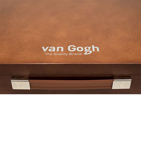Royal-Talens-Van-Gogh-Oil-Colour-Box-Inspiration-Set-Front-handle