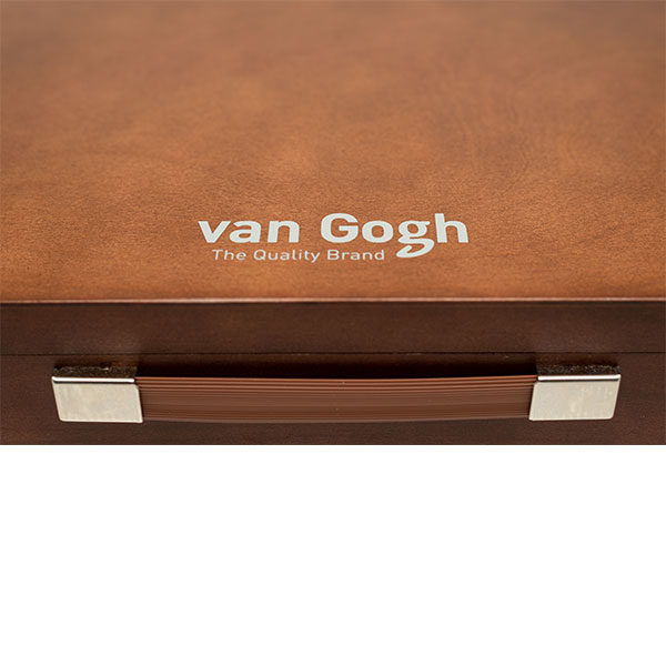 Royal-Talens-Van-Gogh-Oil-Colour-Box-Inspiration-Set-Front-handle