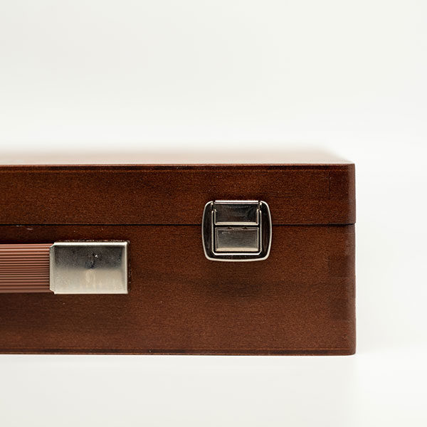 Royal-Talens-Van-Gogh-Oil-Colour-Box-Inspiration-Set-Front-lock-clip
