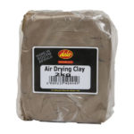Terracotta-Air-Drying-Clay-Dala-2Kg