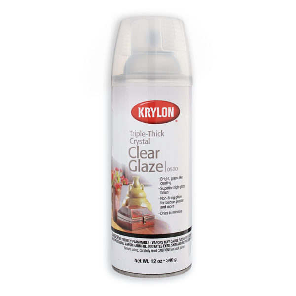 Triple-Thick-Crystal-Clear-Glaze-Krylon