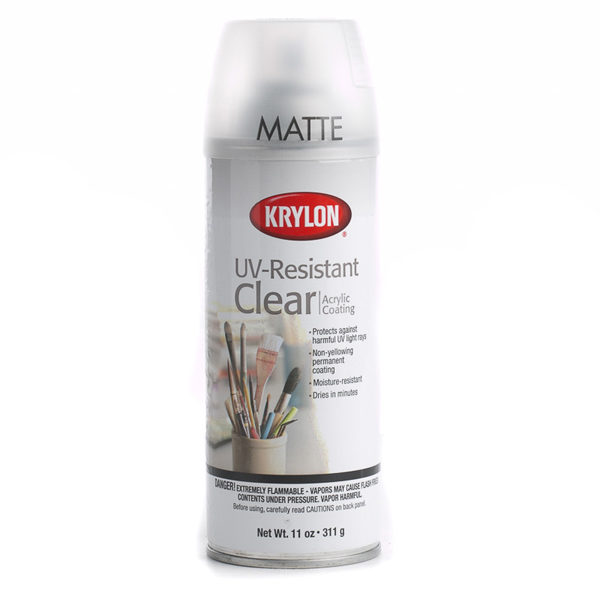 UV-Resistant-Clear-Acrylic-Coating-Matte-Krylon