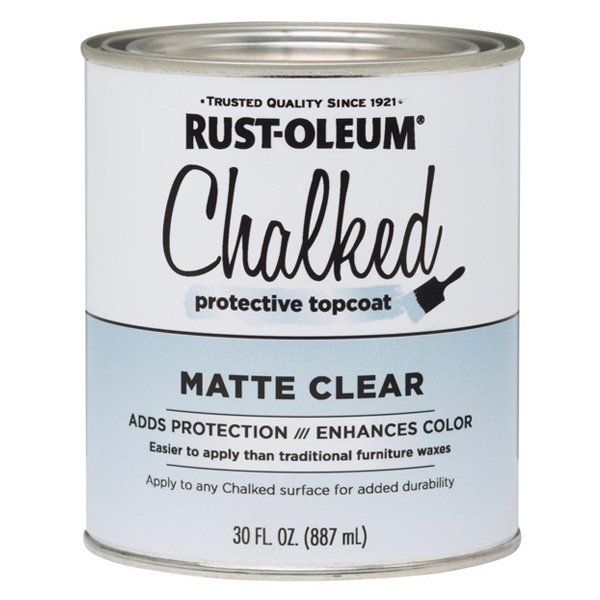 Ultra-Matte-Interior-Chalked-Topcoat-887ml