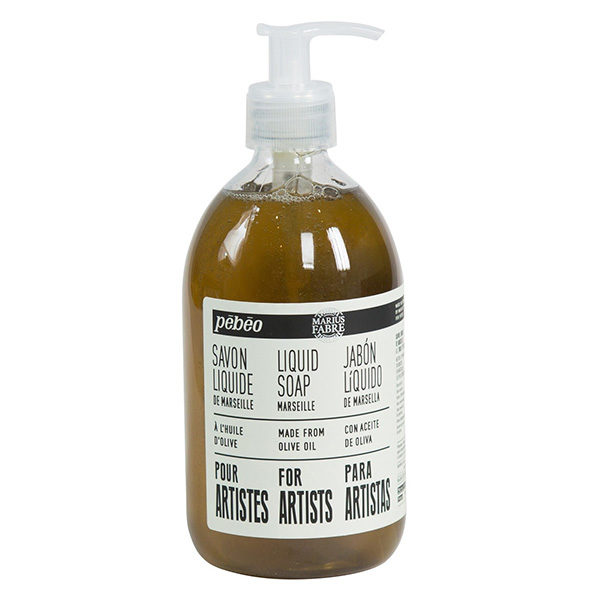 Unscented-Liquid-Hand-Soap-in-500ml-Bottle-Pebeo