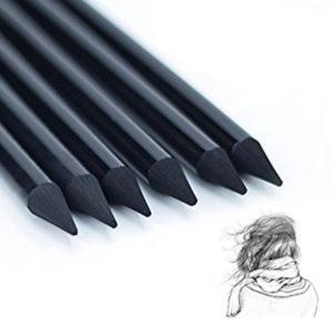 Woodless-Charcoal-Pencils-Prime-Art