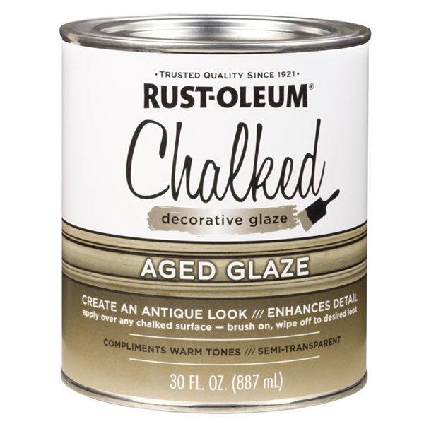 decorative-glaze-paint-chalked-887ml-Chalked-Aged-Glaze