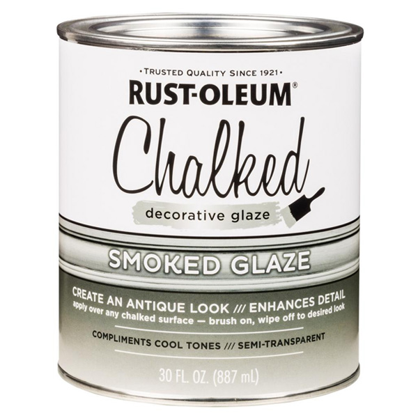 decorative-glaze-paint-chalked-887ml-Chalked-Smoked-Glaze