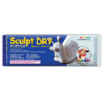 sculpt-dry-air-dry-clay-white-colour-mungyo-500g
