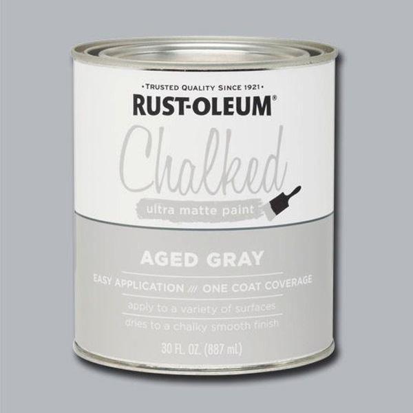 ultra-matte-paint-chalked-887ml-Aged-Gray