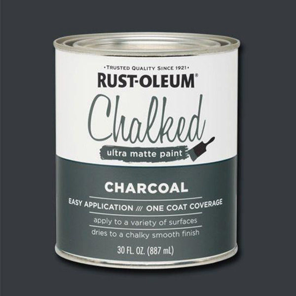 ultra-matte-paint-chalked-887ml-Charcoal