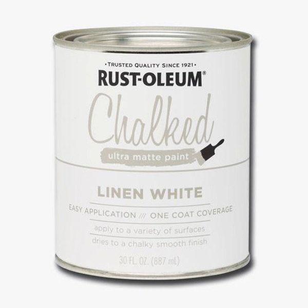 ultra-matte-paint-chalked-887ml-Linen-White