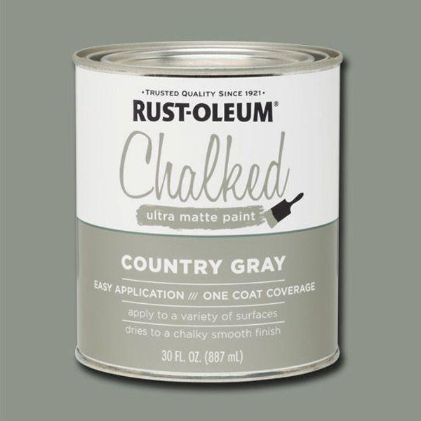ultra-matte-paint-chalked-887ml-country-gray