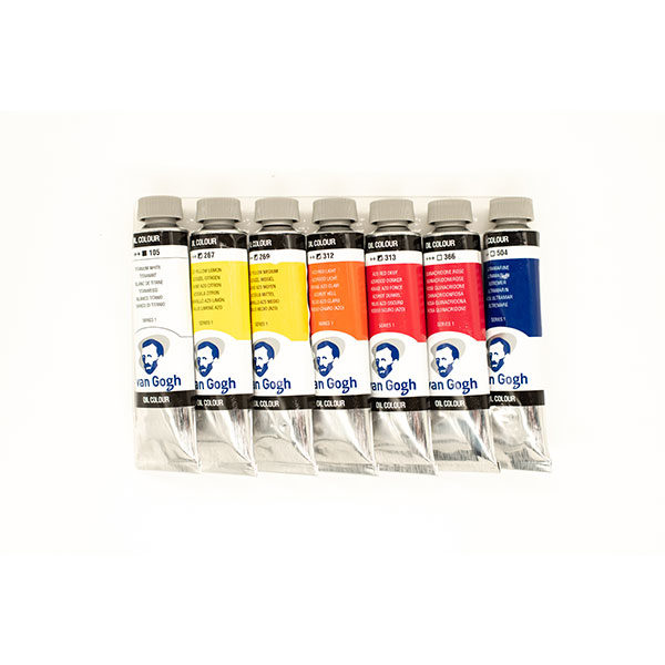 van-gogh-40ml-oil-colour-tubes-included-in-the-Oil-Colour-Box-Inspiration-Set-01