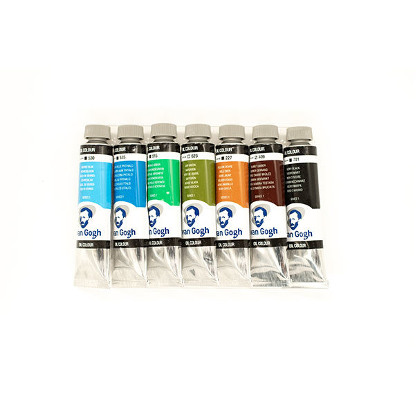 van-gogh-40ml-oil-colour-tubes-included-in-the-Oil-Colour-Box-Inspiration-Set-02