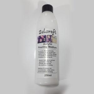 zelcraft-acrylic-pouring-medium-250ml