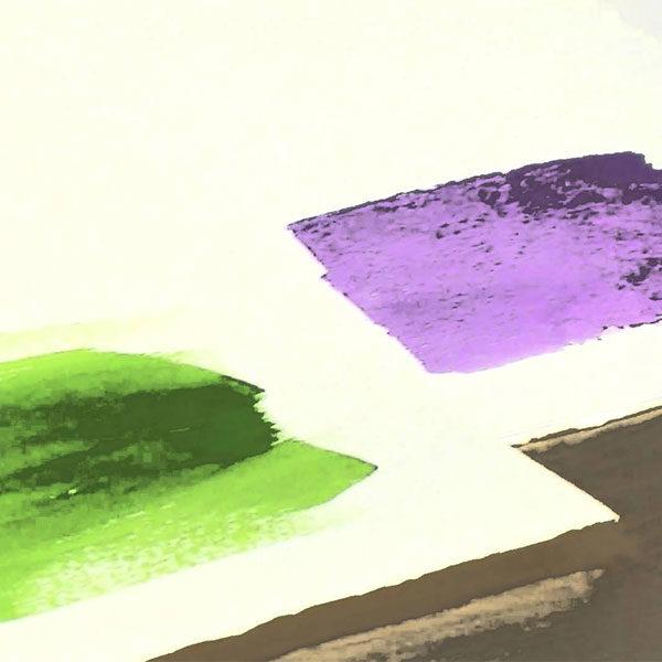 Acquarello-Watercolour-Artistico-Pads-300gsm-Fabriano-Sample