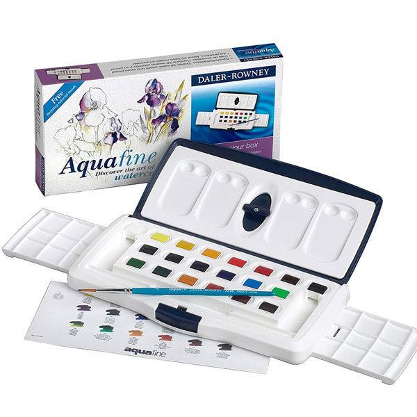 Purple Box -Ref No: 131900026