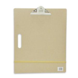 Artmate-Sketch-Boards-(460-X-365-X-5-mm)