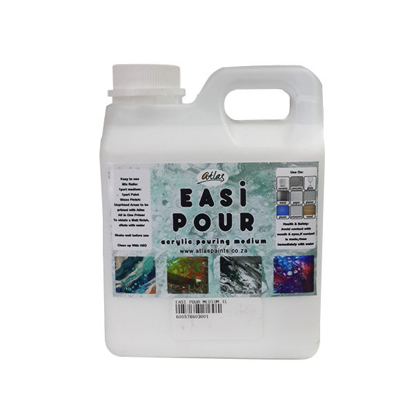 Atlas-Easi-Pour-Acrylic-Pouring-Medium-ia-a-1lt-Bottle