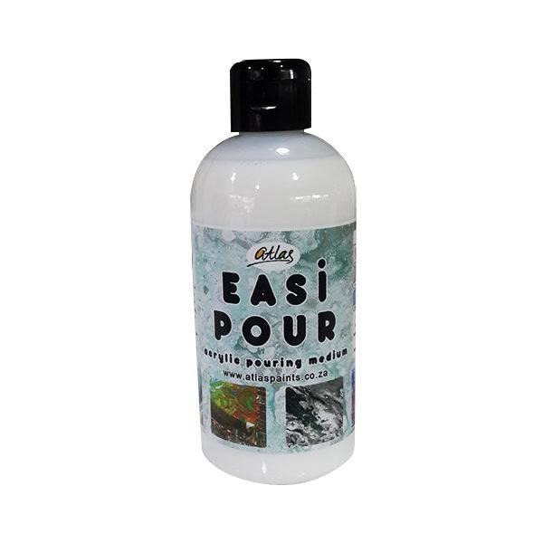 Atlas-Easi-Pour-Acrylic-Pouring-Medium-ia-a-250ml-Bottle