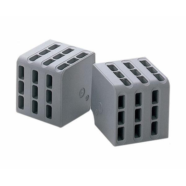 Block-Stand-G0401K2