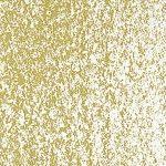 CaranDache_NeoColor1_Gold_499
