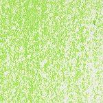 CaranDache_NeoColor1_YellowGreen_230