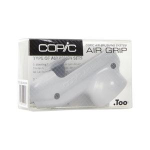 Copic-Air-Grip-G04012J3