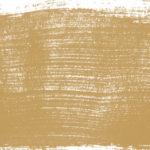 DalerRowney_CrylaAcrylic_Bronze