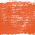 DalerRowney_CrylaAcrylic_CadmiumScarlet