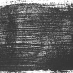 DalerRowney_CrylaAcrylic_CarbonBlack