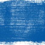 DalerRowney_CrylaAcrylic_CobaltBlue