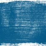 DalerRowney_CrylaAcrylic_CobaltChromiteBlue(GreenShade)
