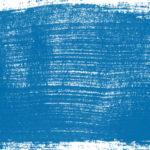 DalerRowney_CrylaAcrylic_CobaltChromiteBlue(RedShade)