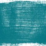 DalerRowney_CrylaAcrylic_CobaltChromiteGreen