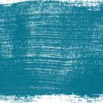 DalerRowney_CrylaAcrylic_CobaltTurquoiseHue