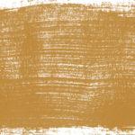 DalerRowney_CrylaAcrylic_Copper