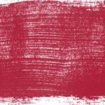 DalerRowney_CrylaAcrylic_CrimsonAlizarinHue