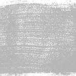 DalerRowney_CrylaAcrylic_MetallicWhite