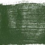 DalerRowney_CrylaAcrylic_OpaqueChromiumOfOxide