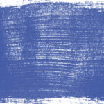 DalerRowney_CrylaAcrylic_PhthaloBlue(RedShade)
