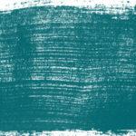DalerRowney_CrylaAcrylic_PhthaloTurquoise