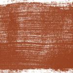 DalerRowney_CrylaAcrylic_RichTransparentRedOxide